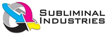 Subliminal Industries
